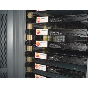 只有为客户多考虑才能推出更好的特价服务器,江苏电信三线服务器