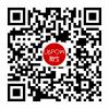 江苏一坤建材—釉宝水性环保墙面涂料招商加盟