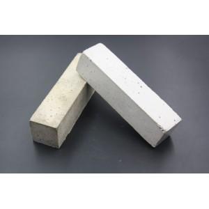 恒瑞特厂家直销 耐磨 耐腐蚀 陶瓷涂料  价格优惠质量有保证