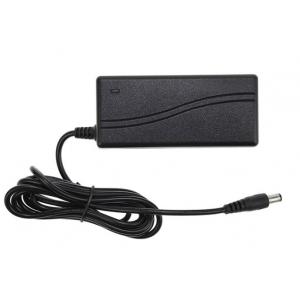 惠州USB拖线板CCC认证USB电源适配器CCC认证检测