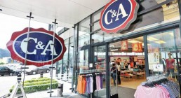 C&A将被中资收购?又一家快时尚疲态显露