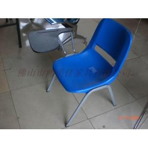 学生培训椅,员工培训椅广东鸿美佳厂家批发