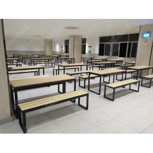 复古铁艺餐桌椅,热销餐厅铁艺餐桌椅广东鸿美佳厂家供应