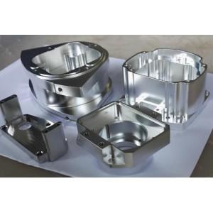 嘉兴磁力抛光机制造厂精密机械零件去毛刺机供应商