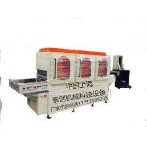 合肥精密机械去毛刺机制造厂芜湖磁力抛光机供应商