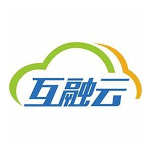 互融云供应链金融系统开发