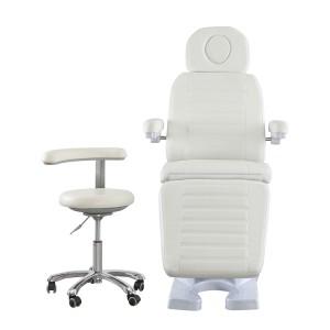 电动美容床 电动美容微创手术床 美容护理床XY-011A