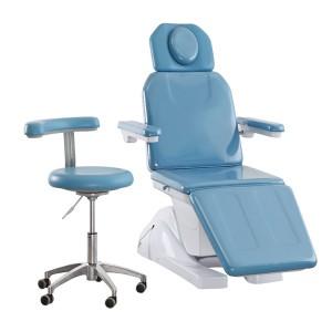 电动美容床 电动美容微创手术床 美容护理床XY-011B