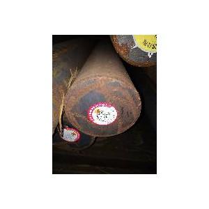 供应 Q345D圆钢 上海北润金属