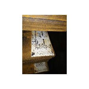 供应 Q345B低合金板 上海北润金属