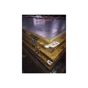 供应 Q345E低合金板 上海北润金属