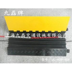 线槽型减速带型号_线槽型减速带厂家_线槽型减速带价格
