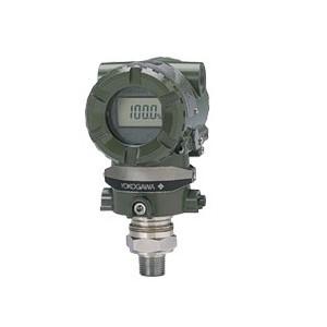 横河变送器EJA530A 压力变送器,物美价廉