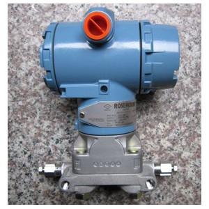 罗斯蒙特3051压力变送器常规型号现货供应