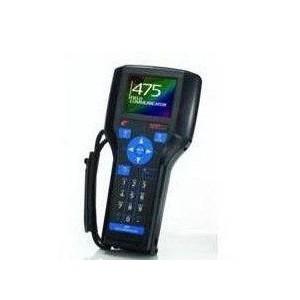 罗斯蒙特手操器HART475手操器,基本型现货供应