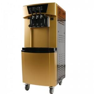 浩博HB9228冰淇淋机