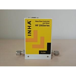 INHA 气体质量流量控制器