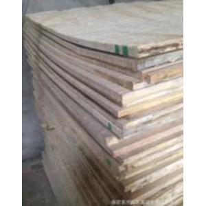科技木的优点有哪些  临沂大胜木业