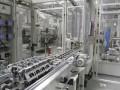 实拍德国发动机生产车间,长知识! (63播放)
