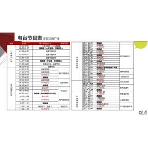 四川电台广告|四川成都电台广告|四川广播电台广告