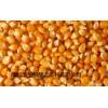 求购玉米豆类碎米小麦糯米玉米淀粉等原料