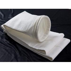 300度一下的含尘气体适用什么除尘布袋