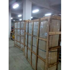 美国整柜床垫海运到北京,我们的服务将比您的期望更优秀
