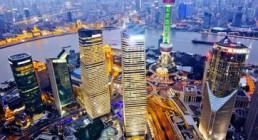 70城最新房价出炉!一线城市降幅扩大!