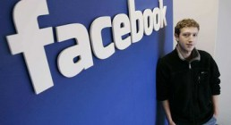 扎克伯格首次发声全文 Facebook脸书数据