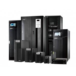 供应科华UPS不间断电源YTA500/价格/规格/参数