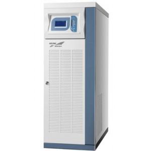 供应科华UPS不间断电源YTR1101/价格/规格/参数