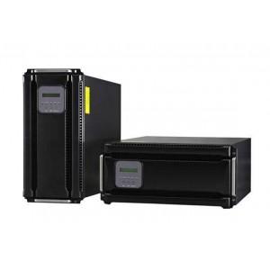 供应科华UPS不间断电源YTR1101L/价格/规格/参数