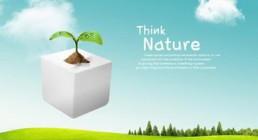 环保PPP市场进入监管扶持并重阶段