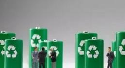 如何公正评价国内动力电池电芯技术水平