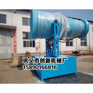 富民创新风送喷雾机15890166816