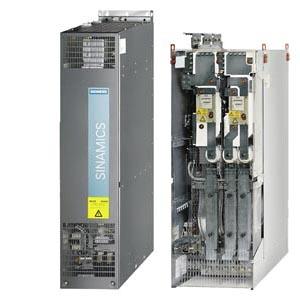 西门子6ES7393-4AA00-0AA0连接电缆