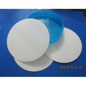 PS垫片、PE塑料垫片