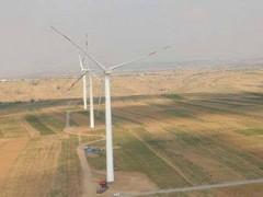 划重点!分散式风电开发建设四大问题