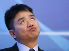刘强东:京东物流在国内还没有真正意义上的对手
