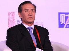 刘鹤将应邀赴美继续磋商中美经贸问题