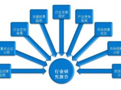 2018中国农药百强榜发布