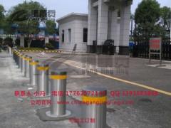 武汉升降路桩厂家 湖北全自动升降路桩 湖北电动升降路桩安装 (48播放)