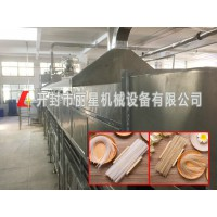 徐州直销红薯粉条加工设备成品率高
