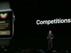 苹果watchOS5 beta1怎么不能升级下载了 什么时候更新