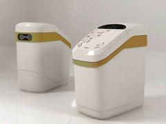 软水机与纯水机使用效果怎么样?