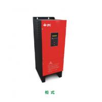 PFE电梯节能装置—电梯节能新亮点