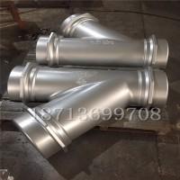 树脂砂模具 覆膜砂模具生产厂家 铝模具 金属瓦模具