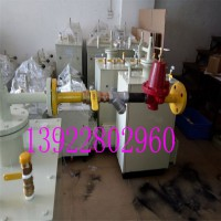 供应CPEX防爆电加热汽化器 100公斤香港中邦电热式汽化器