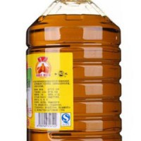 广州椰子油 菜籽油进口报关行