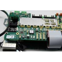 西门子色谱仪配件1671004-103气动阀膜片
